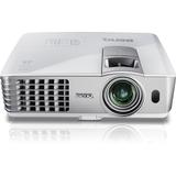 BenQ MS616ST 3D Ready DLP Projector - 576p - EDTV - 4:3