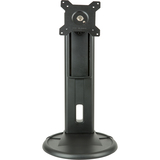 Planar Universal Height Adjust Stand 997-7029-00