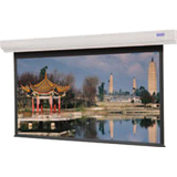 Da-Lite Designer Contour Electrol Projection Screen 89758L