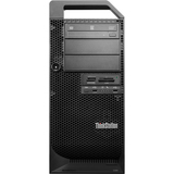 Lenovo ThinkStation D30 42231C8 Tower Workstation - 2 x Intel Xeon E5-2630 2.3GHz 42231C8