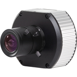 Arecont Vision MegaVideo AV2115DNv1 2.1 Megapixel Network Camera - Color - C/CS-mount AV2115DNV1