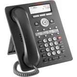 AVAYA 1408 TELSET FOR CM/IPO ICON ONLY