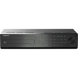 Samsung SRD-1653D-1TB Digital Video Recorder - 1 TB HDD SRD-1653D-1TB