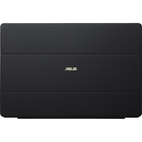 """Asus Carrying Case for 11.6"""" Tablet - Black"""