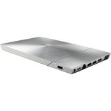 Asus VariDrive 90XB004N-MDR010