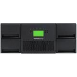 Overland NEO 400s Tape Library OV-NEO400S4FC2