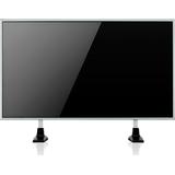 """LG 47VX30AF 47"""" Open-frame LCD Monitor - 16:9 - 9 ms 47VX30AF-B"""