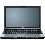 "Fujitsu LIFEBOOK E752 15.6"" LED Notebook - Intel Core i7 2.90 GHz BE5KQ30000BAACQA"