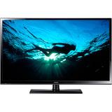"Samsung PN60F5300AF 60"" 1080p Plasma TV - 16:9 - HDTV 1080p - 600 Hz"