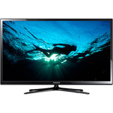 "Samsung PN64F5300AF 64"" 1080p Plasma TV - 16:9 - HDTV 1080p - 600 Hz"