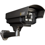 Q-see QD6506BH Surveillance/Network Camera - Color - QD6506BH