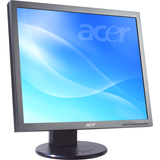 "Acer B193WL 19"" LED LCD Monitor - 16:10 - 5 ms"