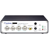 GeoVision GV-VS14 4CH H.264 Video Server 84-VS14000-100U