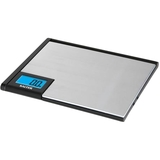 Salter Digital Food Scale - 3861