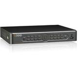 Q-see Premium QT5680-1 Digital Video Recorder - 1 TB HDD