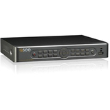 Q-see Premium QT5680-1 Digital Video Recorder - 1 TB HDD - QT56801