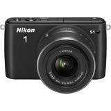 Nikon Corporation 27617