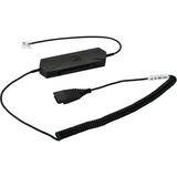 VXi OmniCord-V Headset Adapter