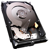 "Seagate STBD4000400 4 TB 3.5"" Internal Hard Drive - Desktop - STBD4000400"