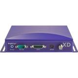 BrightSign XD1230 Digital Signage Appliance XD1230