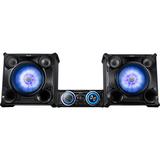 Samsung MX-FS8000 Mini Hi-Fi System - 2300 W RMS