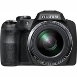 Fujifilm FinePix SL1000 16.2 Megapixel Bridge Camera 600012504