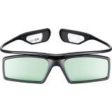 Samsung SSG-3570CR 3D Glasses