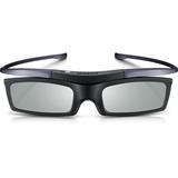 Samsung SSG-5100GB 3D TV Glasses (Battery)