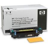 HP Fuser Kit Q3676A