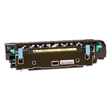 HP Image Fuser Kit Q3677A