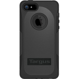 Targus SafePORT Case Rugged Max Pro for iPhone 5 - Black