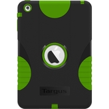 Targus SafePORT Case Rugged for iPad mini - Green