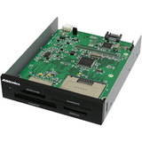 Addonics Internal SATA/USB DigiDrive