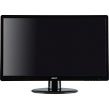 "Acer S200HQL 19.5"" LED LCD Monitor - 16:9 - 5 ms"