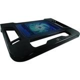 Vantec LapCoolX7 Notebook Cooler LPC-120-BL