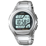Casio WV58DA-1AV Wrist Watch