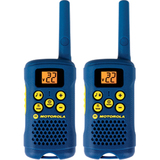 Motorola Talkabout MG160A Two-way Radio
