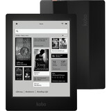Kobo Aura HD Digital Text Reader N204-KBO-B
