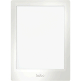 Kobo Aura HD Digital Text Reader N204-KBO-N
