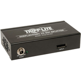 Tripp Lite Displayport to 2 X DVI Splitter - 2 Port B156-002-DVI