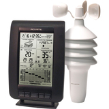 AcuRite 00634 Weather Forecaster