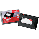 Imation 19P4209 IBM SLRtape60 Data Cartridge 19P4209