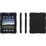 Griffin Survivor for iPad 2, iPad 3, and iPad (4th gen) GB35108-2