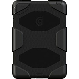 Griffin Survivor for iPad mini GB35918-2