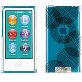 Griffin Exposed Case for iPod nano (7th generation)