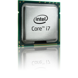 Intel Core i7 i7-4770K Quad-core (4 Core) 3.50 GHz Processor - Socket H3 LGA-1150Retail Pack BX80646I74770K
