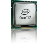 Intel Core i7 i7-4770 3.40 GHz Processor - Socket H3 LGA-1150 BX80646I74770