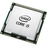 Intel Core i5 i5-4670 3.40 GHz Processor - Socket H3 LGA-1150 BX80646I54670