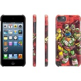 Griffin Teenage Mutant Ninja Turtles Shell for iPod touch (5th Generation) GB36447