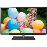"Toshiba 39L1350UC 39"" 1080p LED-LCD TV - 16:9 - HDTV 1080p - 120 Hz 39L1350UC"